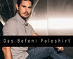 Befeni-PoloShirt