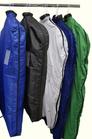 Kleiderschutz SATIN oder POLYESTER