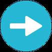FGas: tutte le norme - installazione e manutenzione (GN04)