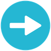 La corretta compilazione del Libretto di impianto (GN02)