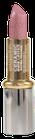 Layla Ceramic Shine Lipstick 064