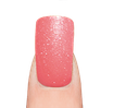 LaylaGel Polish Color 59 sensual peach