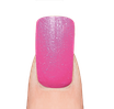 LaylaGel Polish Color 60 woman in pink