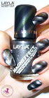 Layla Magneffect 24 starry night