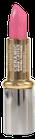 Layla Ceramic Shine Lipstick 061