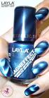 Layla Magneffect 07 metallic sky