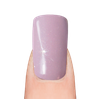 LaylaGel Polish Color 51 lavander