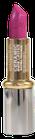 Layla Ceramic Shine Lipstick 040