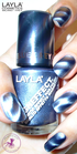 Layla Magneffect 03 blue grey flow