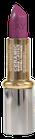 Layla Ceramic Shine Lipstick 136