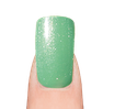 LaylaGel Polish Color 58 grass