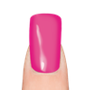 LaylaGel Polish Color 49 pinkastic
