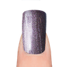 LaylaGel Polish Color 78 purply