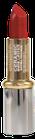 Layla Ceramic Shine Lipstick 124