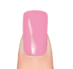 LaylaGel Polish Color 48 girlish pink