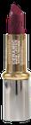 Layla Ceramic Shine Lipstick 190