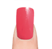 LaylaGel Polish Color 62 coral bay