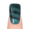 LaylaGel Polish Color 32 sea green