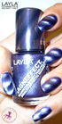 Layla Magneffect 17 deep violet