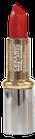 Layla Ceramic Shine Lipstick 125