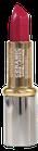 Layla Ceramic Shine Lipstick 130
