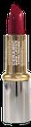 Layla Ceramic Shine Lipstick 193