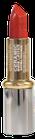 Layla Ceramic Shine Lipstick 132