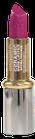Layla Ceramic Shine Lipstick 135