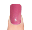 LaylaGel Polish Color 40 my best pink