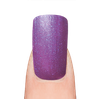 LaylaGel Polish Color 63 purple rain
