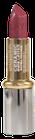 Layla Ceramic Shine Lipstick 092