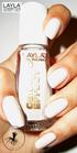 Layla Ceramic Effect 46 wild beige