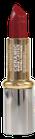 Layla Ceramic Shine Lipstick 116