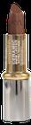 Layla Ceramic Shine Lipstick 164