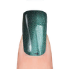 LaylaGel Polish Color 81 emerald city