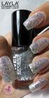 Layla Jewel Effect 1 Diamond