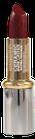 Layla Ceramic Shine Lipstick 191