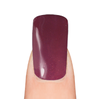 LaylaGel Polish Color 20 maracaibo