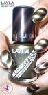 Layla Magneffect 09 golden bronze