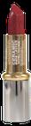 Layla Ceramic Shine Lipstick 095