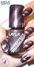 Layla Magneffect 23 chocolate mou