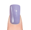 LaylaGel Polish Color 52 lily