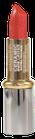 Layla Ceramic Shine Lipstick 047