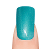LaylaGel Polish Color 38 green me up