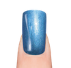LaylaGel Polish 53 sea