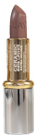 Layla Ceramic Shine Lipstick 038