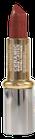 Layla Ceramic Shine Lipstick 100