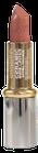 Layla Ceramic Shine Lipstick 129