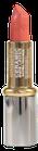 Layla Ceramic Shine Lipstick 084