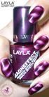 Layla Magneffect 08 velvet groove